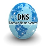 DNSicon
