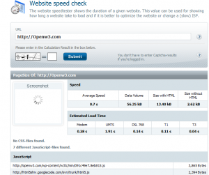 speeedtest_rapid_searchmetrics