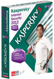 kaspersky-internet-security-2012