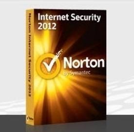 norton-internet-security-2012