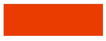 Microsoft Office 2013 logo
