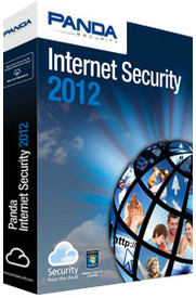 panda-security-internet-security-2012
