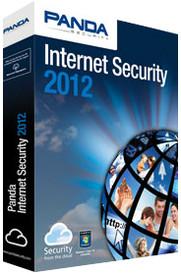 panda-security-internet-security-2012