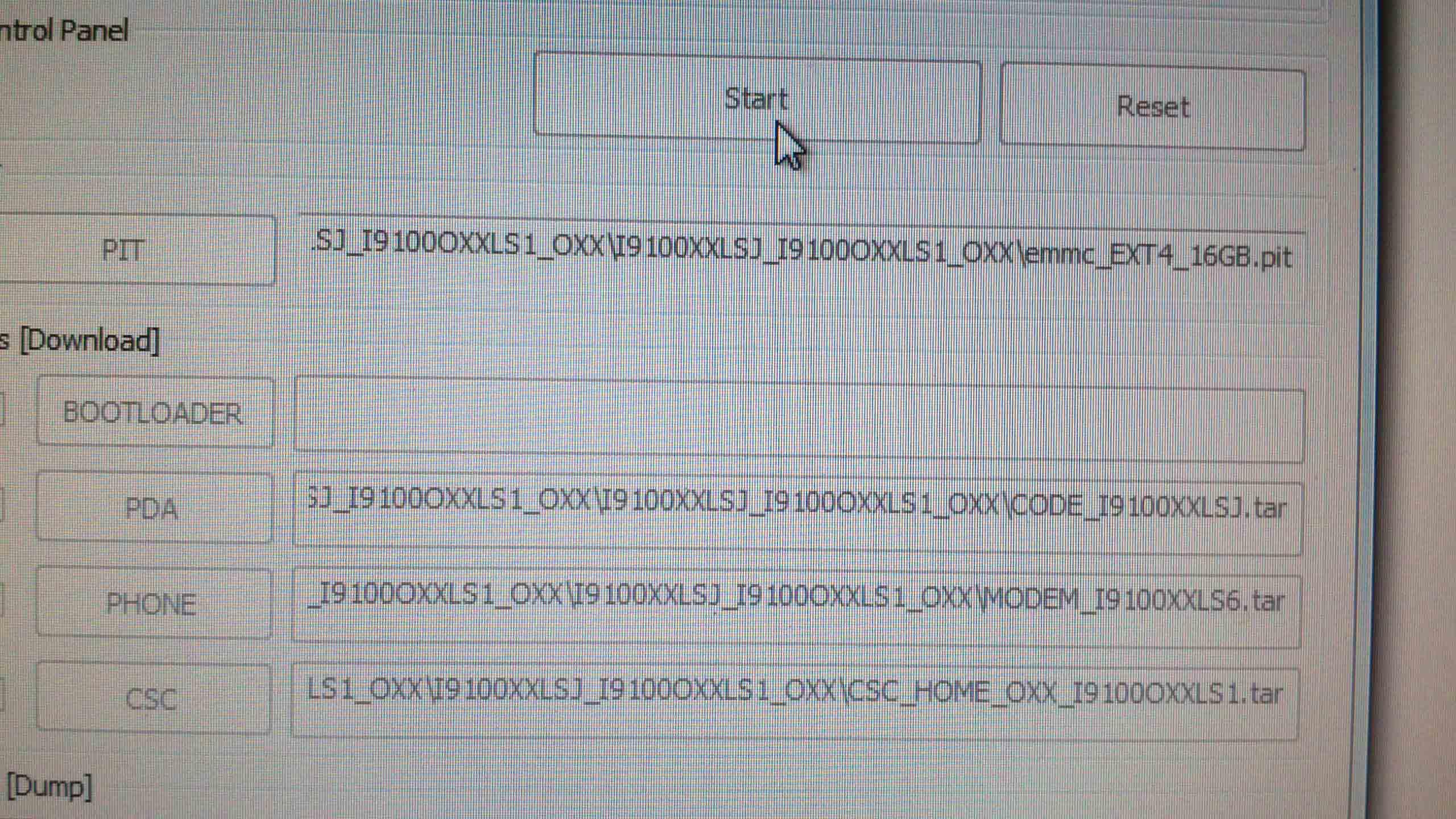 ... openw3.com/wp-content/uploads/2012/11/Jelly_Bean_Galaxys2_Odin1.jpg