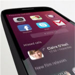 ubuntuPhone