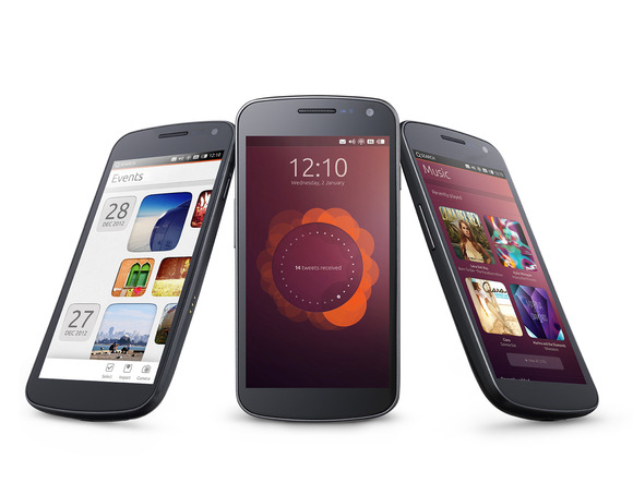 ubuntu-phones-100019544-large