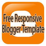 Blogger_logo_responsive