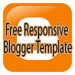 Blogger_logo_responsive