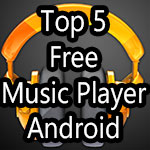 Google-play-musictop