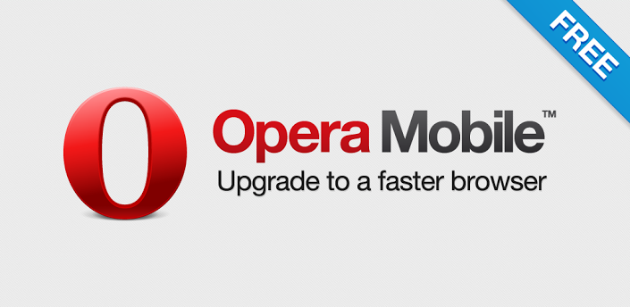 Opera-Full-Browser-android