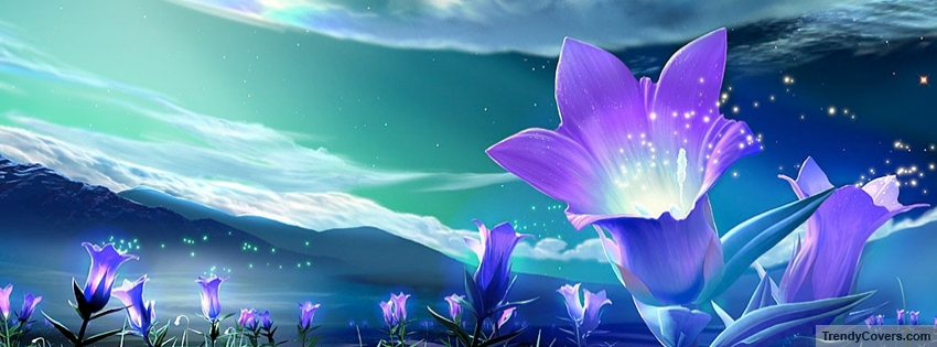 Purple_Flowers_facebook_cover_1347895162