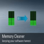 MEMORY CLEANER