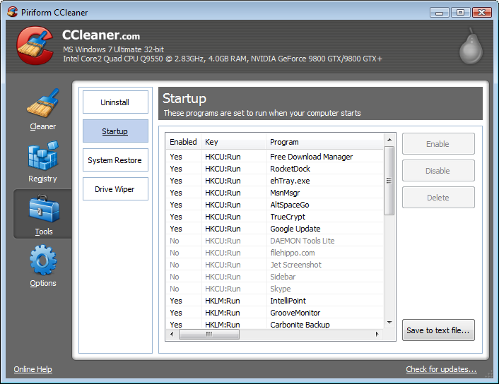 ccleaner5