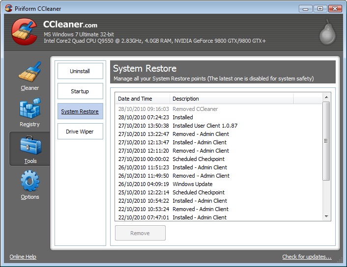 ccleaner6