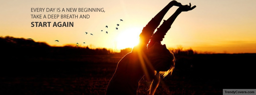 new_beginning__facebook_cover_1360651858