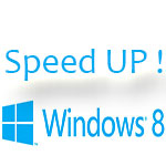 speedupwindows8