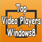 top_video_player_windows8