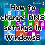 Windows_8_DNS
