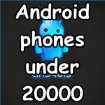 android-phones-20000