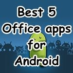 android-office_apps