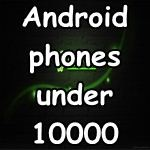 android-phones-10000
