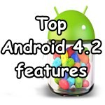 android_4.2