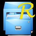 Root_ Explorer