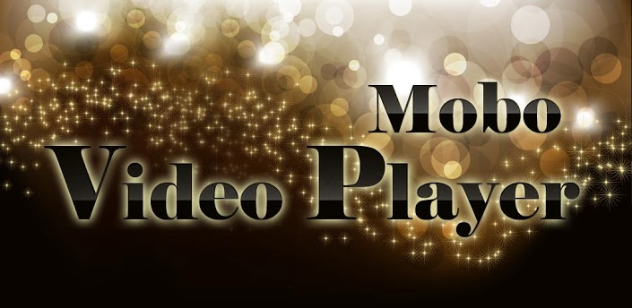 Mobo Video _Player