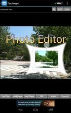 Photo_ Editor