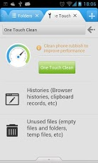 File Expert _Manager