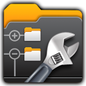 X-plore File_ Manager