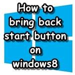windows-8-start