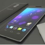 Galaxy-S5