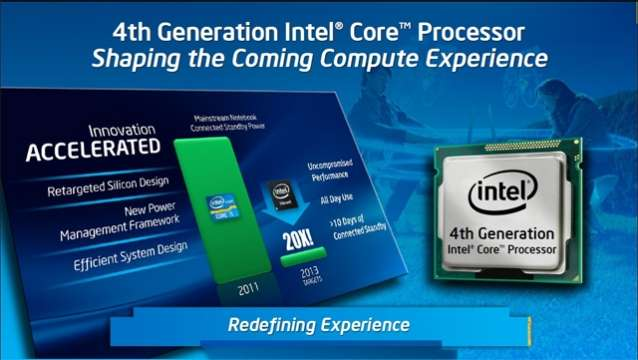 2013_4th_gen_Intel_processors