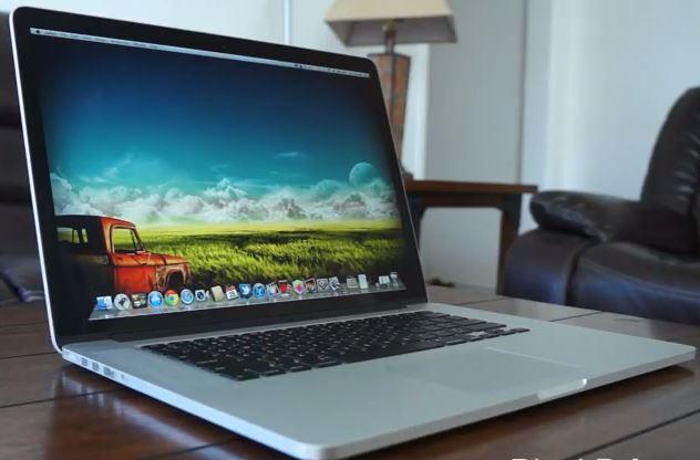 2013_Macbook_Pro