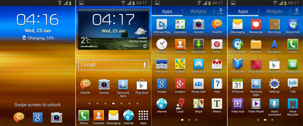 how to flash galaxy s2 jelly bean 412 official samsung